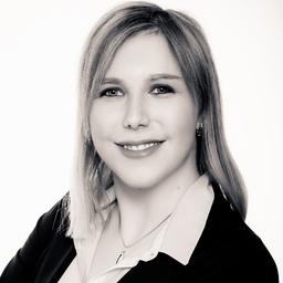 Bettina Kemper - cellent GmbH - Blaustein