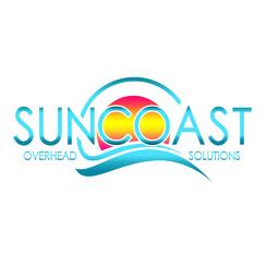 SunCoast Exterior Contracting