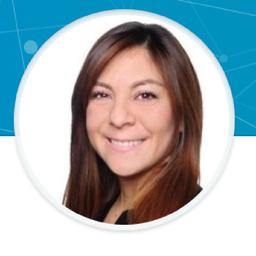 Paola Alvarado Petrova's profile picture