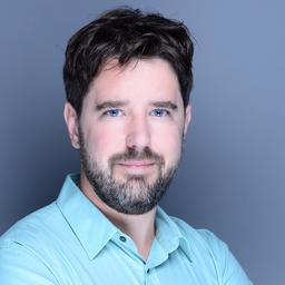 Rolf Seegelken's profile picture