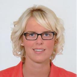 Claudia Trötsch - All-inkl.com - Großschönau