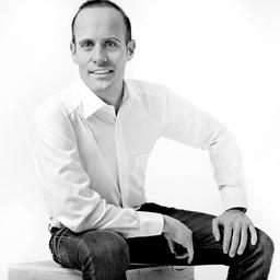 Sandro Cristofoli - Schneeschmelze GmbH . Medienmanagement . Vertrieb . Consulting - Düsseldorf