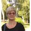 Katrin Schreiber - Zwickau