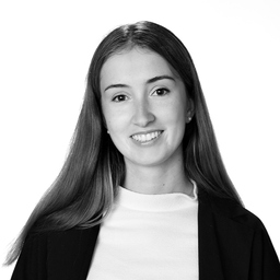 Laura Dörling's profile picture