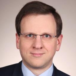 Michael Kolditz's profile picture