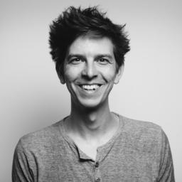 Matthias Lau