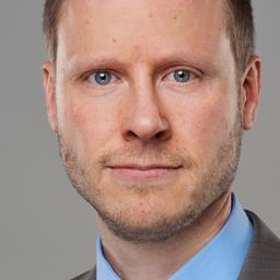 Dr. Felix Berthelmann's profile picture