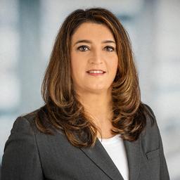 Ayten Ayranci's profile picture
