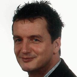 Frank Ohlendorf