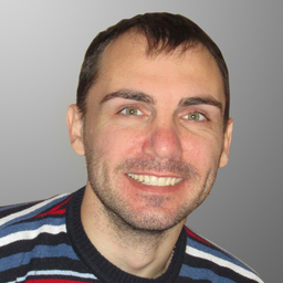Andrej Wasemiller's profile picture