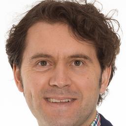 Dieter Haiser - K&L Ruppert Stiftung & Co. Handels-KG - Weilheim