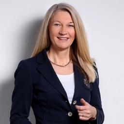 Dr. Gabriela Teichmann