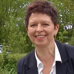 Susanne Halbig