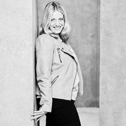 Stefanie Egger - Medartis AG - Basel