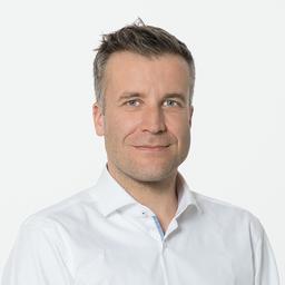 Rolf Scheurer - ensec AG - Au ZH