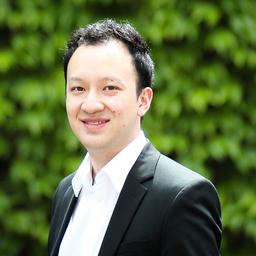 Nhat Anh Tu Lam