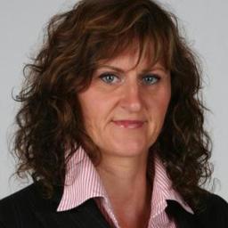 Kathrin Weichert - body-vitales