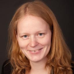 Sandra Steil