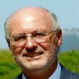 Rudolf Dold's profile picture
