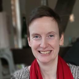 Gabriela Keil - Praxis für Selbst- und Lösungsentwicklung - Neu-Anspach