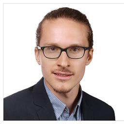 Benjamin Enser's profile picture