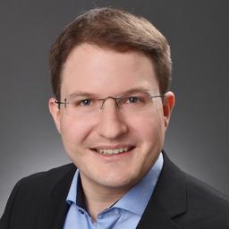 Lorenz Ammon's profile picture