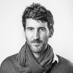 Lars Schmieder - Paulsberg OHG - Dresden