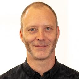 Johannes Groote