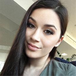 Tinea Beronja's profile picture