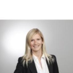 Pamela Wieser