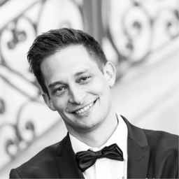 Florian Kurzbauer - CONFERRE Vertriebsberatung und Generalvertretung - Wien