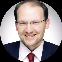 Tobias Anton - Scheidt & Bachmann GmbH - Mönchengladbach