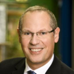 Bernd Henninger - Tetra Pak GmbH & Co KG - Hochheim