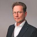 Hans - Christian Schufft