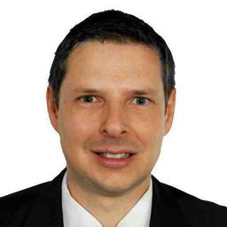 Veit Trunk - IDS GmbH - Analysis and Reporting Services - München
