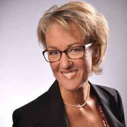 Pamela Hüster