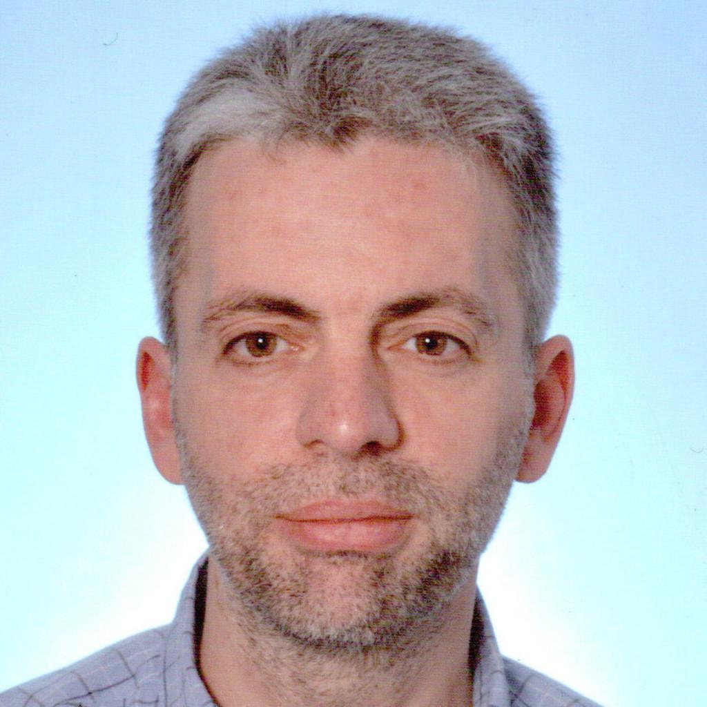 Thomas Doerr's profile picture