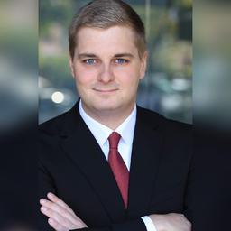 Julian Abigmann's profile picture