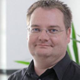 Martin Ernst - alto.de New Media GmbH - Einbeck-Salzderhelden