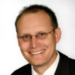 Jens Willner