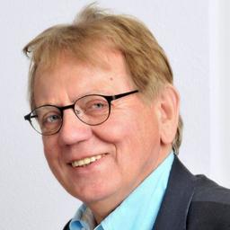 Helmut Neuhaus