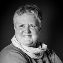 Stefanie Milse's profile picture