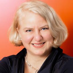 Christina Georgsson