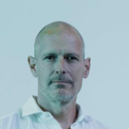 Jan Buß - Cortex AG, edoxx GmbH - Isernhagen