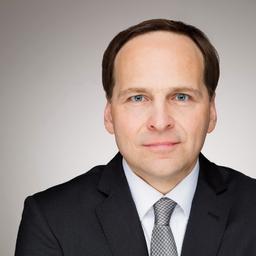 Ronny Otte-Krüger - Raffay & Cie. GmbH - Berlin