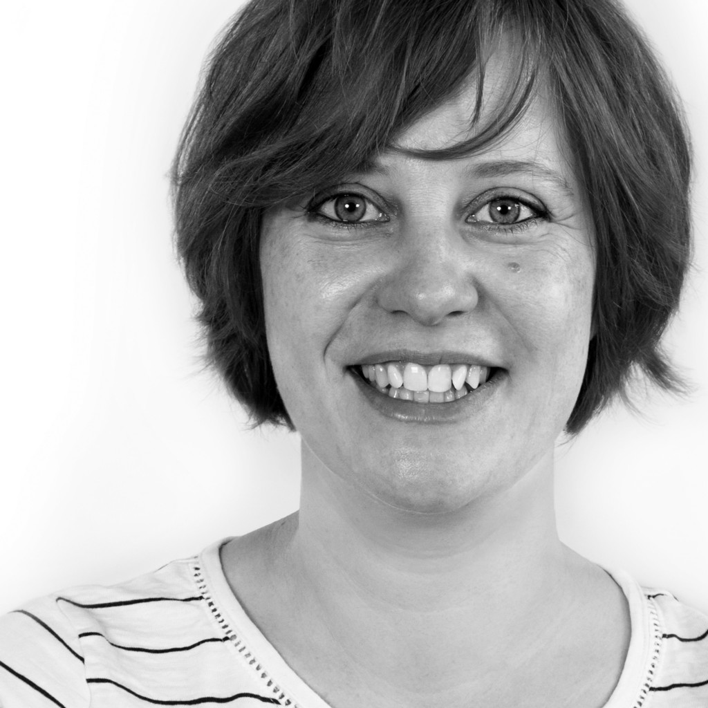 Nadine Kappler's profile picture
