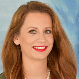Janine Ohage's profile picture