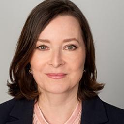 Dr. Alexandra Beilharz