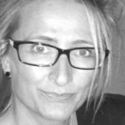 Ramona Mühlenbäumer's profile picture
