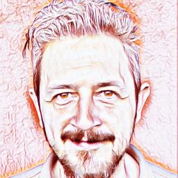 Marc Thomas Bauer